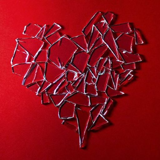 cropped-broken-heart-glass.jpg